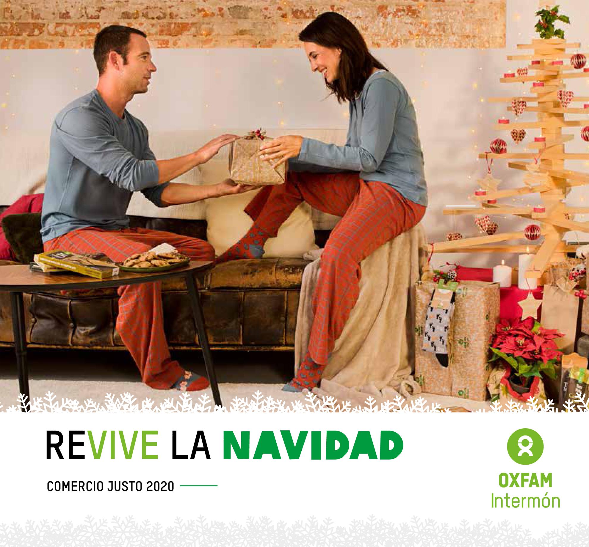 AF_oxfam_navidad_2020_ES_001