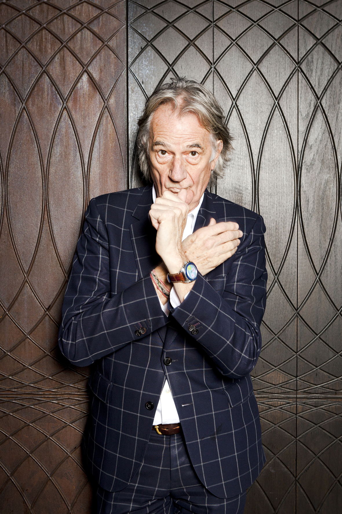 Paul_Smith_London_002